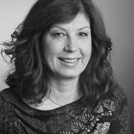 <b>Lucie Medková</b><br>Výkonná ředitelka Magna ČR a P2M Consulting